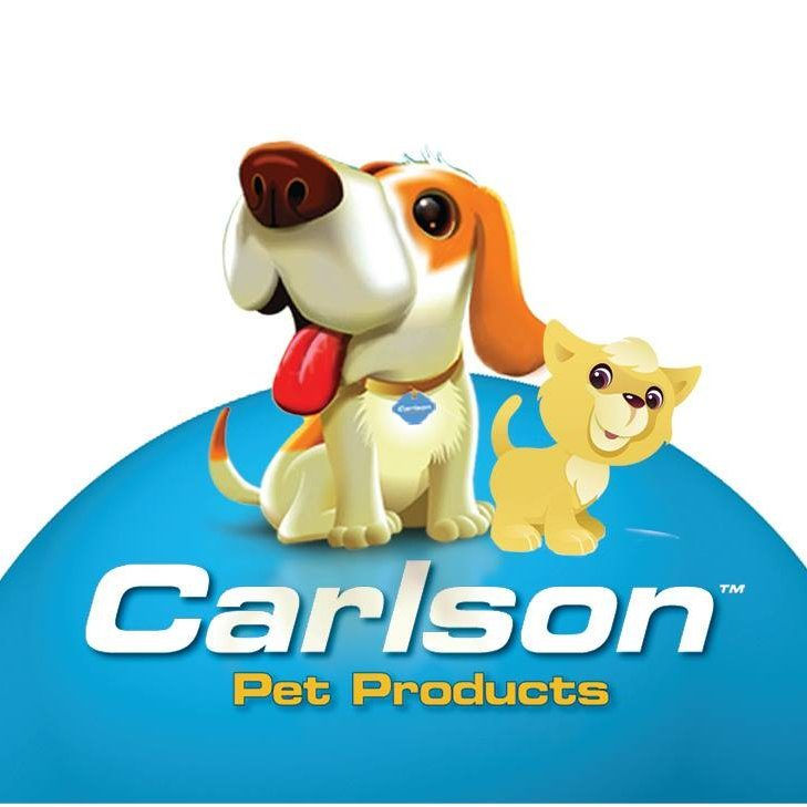 Carlson Pet Products